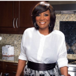 3 Lessons I've Learned from Patti Labelle's Pie Review, Video Marketing at it's Finest