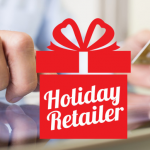 5 Strategies That's Beyond Cyber Monday