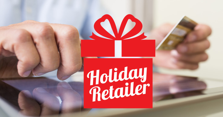 5 Strategies That Goes Beyond Cyber Monday