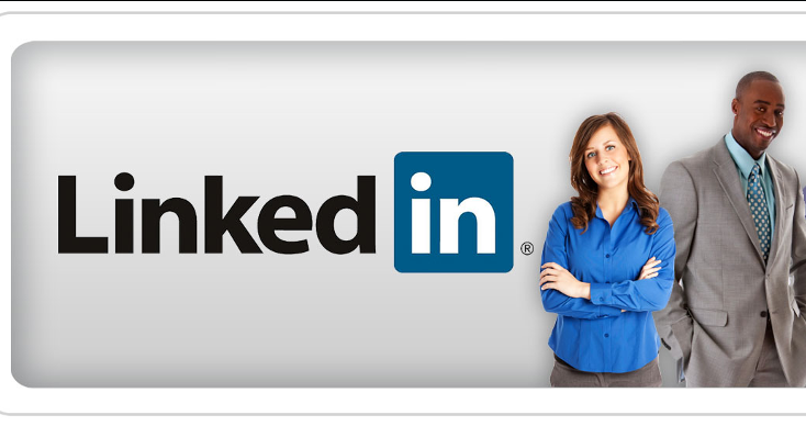 8 Ways to Boost Your Business On Linkedin