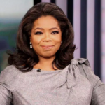 Oprah Winfrey's Secrets To Building A Successful Brand, Exposed