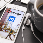 Marketing On Linkedin: 450 million Professionals and Counting